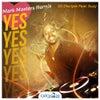 Yes (Mark Masters Remix)