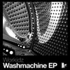 Washmachine (Original Mix)