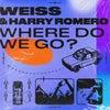 Where Do We Go? (Extended)
