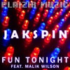 Fun Tonight (Nu Funk Mix)