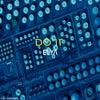 Do It (Original Mix)