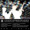 Inferno (Unconscious Remix) (Original Mix)