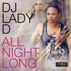 All Night Long (Tyree Cooper Club Mix)