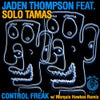 Control Freak (Original Mix)