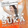 Take U 2 Luv (Classic Mix)