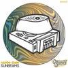 Sunbeams (Original Mix)