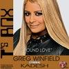 I Found Love feat. Kadesh (Terry Hunter & Greg Winfield Main)