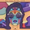You Make Me Feel Good (Original Mix)