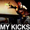 My Kicks (Original Mix)