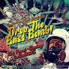 Imminent The Bomb (Kid Panel Remix)