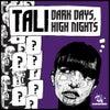 Dark Days (Original Mix)