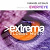 Everyeye (Original Mix)