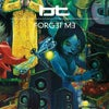 Forget Me (Mr. Sam Remix)