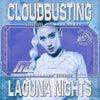 Cloudbusting (Maor Levi's Starlight Remix)
