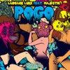 Pogo (Chuckie Remix)