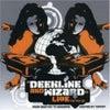 Deekline & Wizard Live: The Mix Album (Continuous DJ Mix)