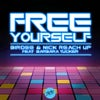 Free Yourself Feat. Barbara Tucker (Extended Mix)