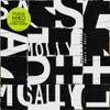 Molly & Sally feat. Coro Coro (Original Mix)
