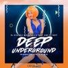 Deep Underground (Ekoboy Twist2020 Remix)