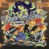 Under The Spell (Original Mix)