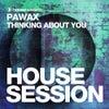 Thinking About You (Original Mix)