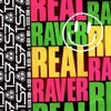 Real Raver (Original Mix)