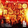 MAMBO ROCK (Original Mix)