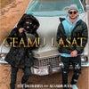 Geamu lasat feat. Alexander (Original Mix)