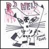 The Electrifying Mojo (Roman Flügel Remix)