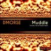 Muddle (Original Mix)