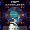 Incubator (Original Mix)