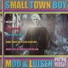 Small Town Boy (Moogy Bee & DePoniente Disco Dub)