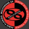 Multiverse (Matador Remix)