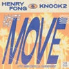 What's The Move (feat. General Degree) (Extended Mix)
