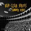 $ 26 (Aaron Carl Mix)