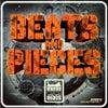 Better Life (Wiccatron & Adrenalinez Remix)