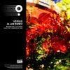 Mayari feat. Cuchara (David Tort & Markem HoTL Mix)