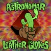 Leather Gloves (Original Mix)