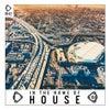 Crazy House (Original Mix)