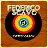 Funky Nassau (Original Mix)