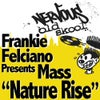 Nature Rise (Club Mix)
