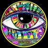 Todo el Mundo (Original Mix)