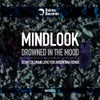 Drowned In The Mood (Dean Coleman Big Love For Argentina Remix )