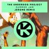 Summer Jam (Jerome Remix)
