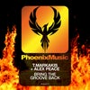 Bring The Groove Back (Original Mix)