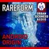 Android Origin (Q-Project Remix)