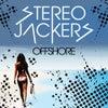 Offshore (Original Mix)