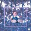 Coconuts (Original Mix)