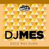 Doce Mas Duro (Original Mix)