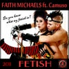 Fetish feat. Camuso (DJ Paulo's Deep In Chicago Mix)